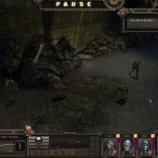 Скриншот Capitulum