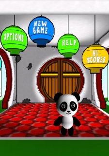 Pandamonium Plus!