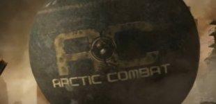 Arctic Combat. Видео #2