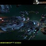 Скриншот X²: The Threat – Изображение 106