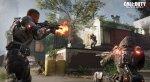 Treyarch расширяет киберспортивную составляющую Black Ops 3 - Изображение 2