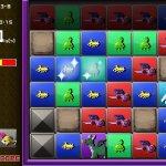 Скриншот No Heroes Allowed: No Puzzles Either! – Изображение 5