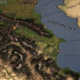 Скриншот Crusader Kings II: Rajas of India