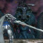Скриншот Lord of Apocalypse – Изображение 1