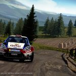 Скриншот WRC 4: FIA World Rally Championship – Изображение 20