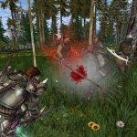 Скриншот Ascension to the Throne – Изображение 31