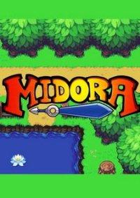 Обложка Midora