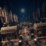 Скриншот Space Hulk: Deathwing – Изображение 18