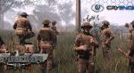 Дайджест Indie-игр на CryEngine - Изображение 31