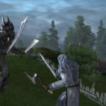 Скриншот Two Worlds (2007) – Изображение 92