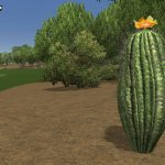 Скриншот ProTee Play 2009: The Ultimate Golf Game – Изображение 59