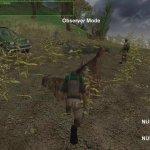 Скриншот Poacher – Изображение 28