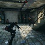 Скриншот Mercenary Ops – Изображение 7