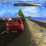 Скриншот WR Rally – Изображение 12