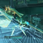 Скриншот Zone of the Enders HD Collection – Изображение 1