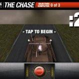 Скриншот Storm Chasers