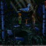 Скриншот Сказки про Тошечку и Бошечку – Изображение 5