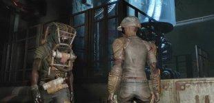 Fallout 4 Nuka-World. Релизный трейлер