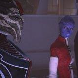 Скриншот Mass Effect – Изображение 7