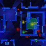 Скриншот Frozen Synapse Prime – Изображение 3