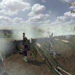 Скриншот Mount & Blade: Warband - Napoleonic Wars – Изображение 9