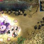 Скриншот Arena Wars – Изображение 24