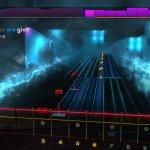 Скриншот Rocksmith 2014 Edition: Remastered – Изображение 2
