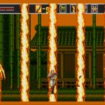 Скриншот The Revenge of Shinobi – Изображение 6