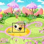Скриншот Littlest Pet Shop Spring – Изображение 7