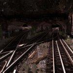 Скриншот World of Subways Vol. 3: London Underground Simulator – Изображение 20