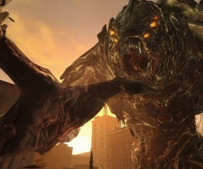 Insomniac Games зарегистрировали новую торговую марку