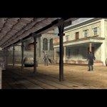 Скриншот Gun Warrior – Изображение 14