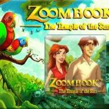 Скриншот Zoom Book - The Temple of the Sun – Изображение 10