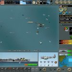 Скриншот Carriers at War (2007) – Изображение 6