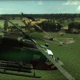 Скриншот Wargame: Европа в огне – Изображение 9