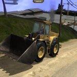 Скриншот Stone Quarry Simulator – Изображение 4
