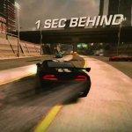 Скриншот Ridge Racer Driftopia – Изображение 3