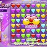 Скриншот Emo`s MatchMaker – Изображение 3