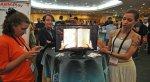 Чем запомнилась главная конференция инди-игр в России - Изображение 13