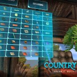 Скриншот Country of One – Изображение 3