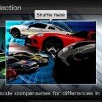 Скриншот Gran Turismo (2009) – Изображение 10