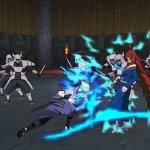 Скриншот Naruto Shippuden: Ultimate Ninja Impact – Изображение 56