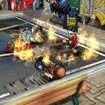 Скриншот Rumble Fighter – Изображение 20