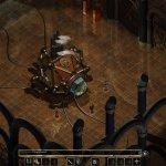 Скриншот Baldur's Gate II: Enhanced Edition – Изображение 24