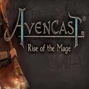 Обложка Avencast: Rise of the Mage