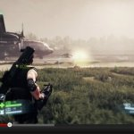 Скриншот Renegade X: Operation Black Dawn – Изображение 1