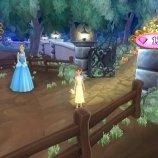 Скриншот Disney Princess: My Fairytale Adventure – Изображение 5