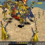 Скриншот Savage Eden: The Battle for Laghaim – Изображение 72