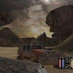 Скриншот Goliath – Изображение 18