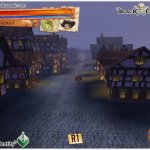 Скриншот Pirates: Adventures of the Black Corsair – Изображение 34
